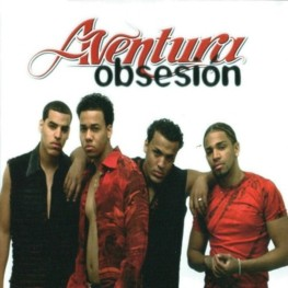Aventura-Obsesion-Front