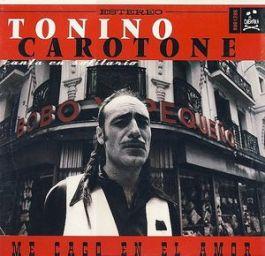 carotone