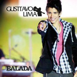 gusttavo_lima-balada_s