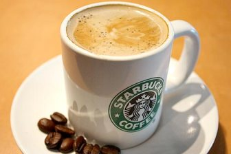 starbucks-beverage-coupon