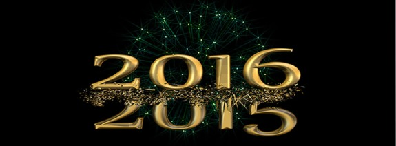 arriva-nuovo-anno-2016-copertina-fb