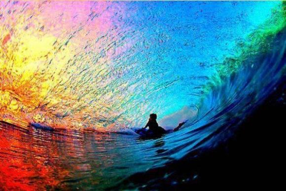 rainbow-wave-580x389