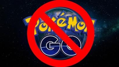 pokemon-go-richiesta-divieto-codacons