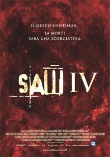 saw-4