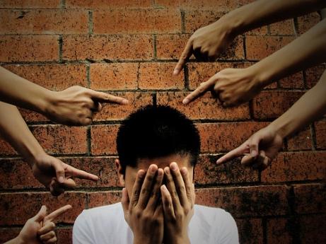 superare-la-paura-delle-critiche