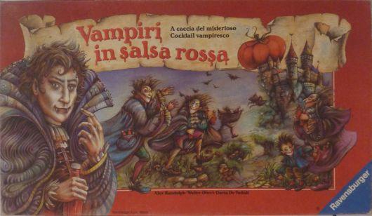 vampiri-in-salsa-rossa-gioco-da-tavolo