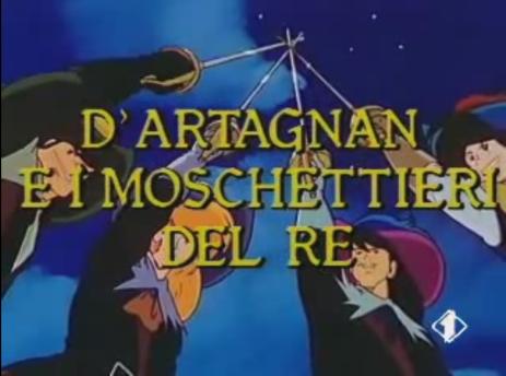 dartagnan_e_i_moschettieri_del_re_-_sigla