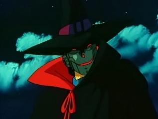maschera-di-ferro